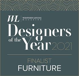 DOTY2021_FinalistWebBadge.Furniture[4].jpg