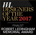 western living designer of the year 2017, shipway living design, romney shipway