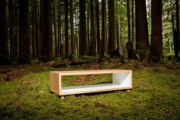 eco friendly furniture store