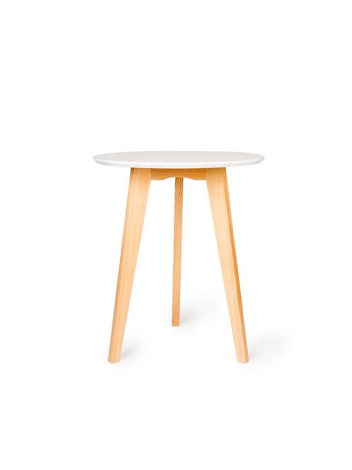 LUNA bistro table