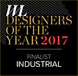 western living designer of the year 2017, shipway living design, romney shipway