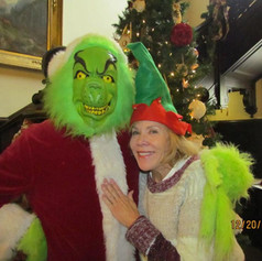 The Grinch and Diane Tolliver.jpg