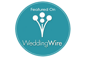 wedding-wire-logo_3.png