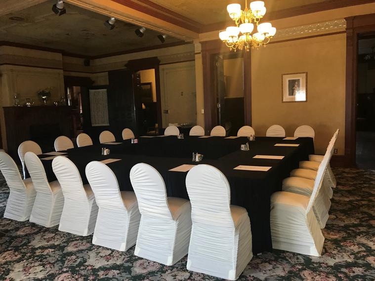 Clubroom Meeting Setup.jpg