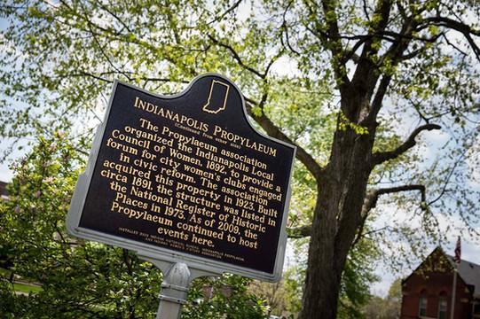 historic marker sign.jpg