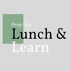 Lunch & Learn logo.png