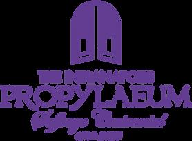 2020 Prop Logo.png
