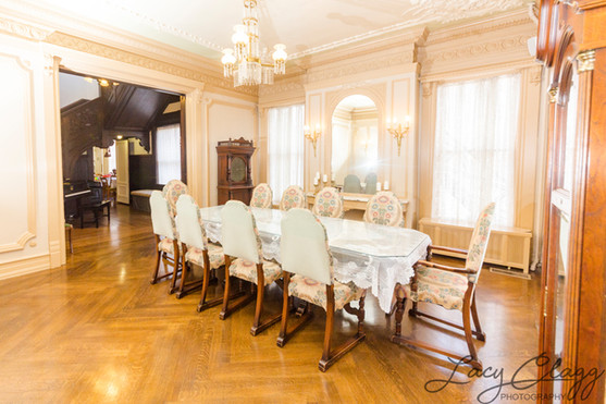 Northeast Parlor_LacyClaggPhotography2.JPG
