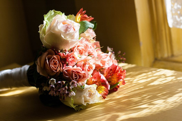 victorian florals.jpg