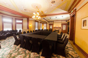 Boardroom Setup_LacyClaggPhotography6.JPG