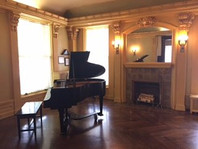 Southeast Room with Piano.jpg