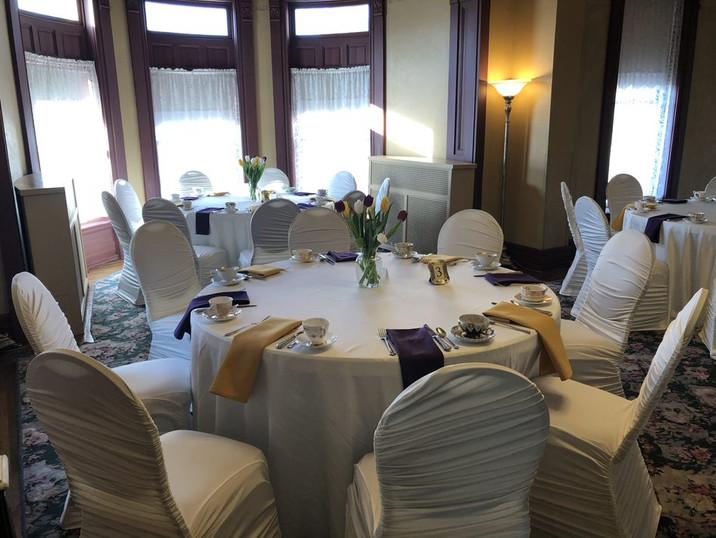Clubroom Dinner Setup.jpg