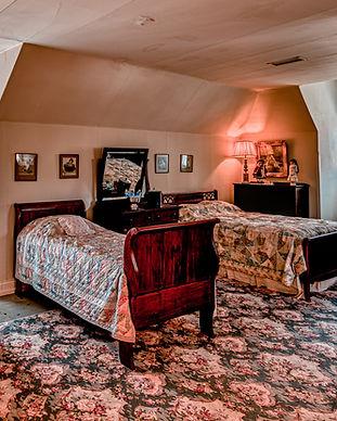 Children's Room_darkstormav99.jpg
