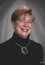 Marjorie Kienle.jpg