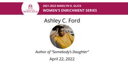 WES 2021-2022 EB Cover_Ashley