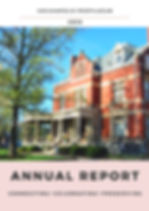 Propylaeum 2019 Annual Report_Page_01.jp