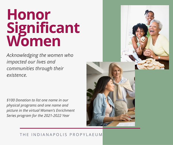 Honoring Significant Women (2).png