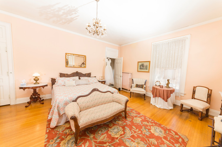 Bridal Suite_LacyClaggPhotography15.JPG
