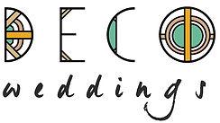 deco-wed-logo-800.jpg