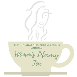 Women's Literary Tea Logo.png