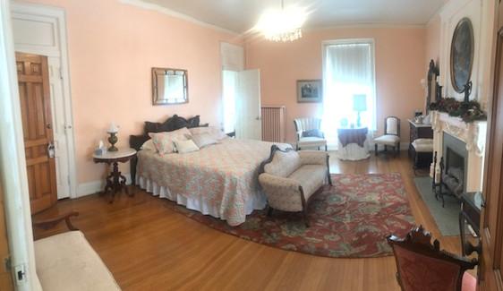 Room 2 (Bridal Suite).JPG