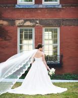 carriage house bride.jpg