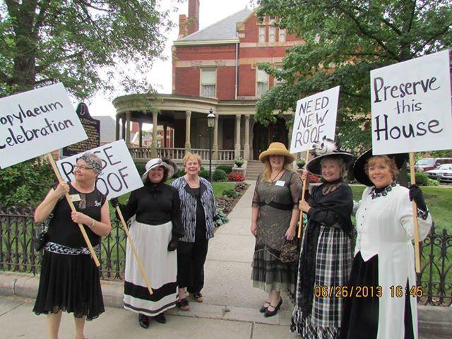 Celebration_Suffragettes.jpg