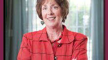 Honoring Marianne Glick