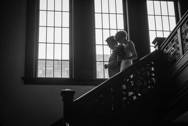 Roberts Aisle Staircase.jpg
