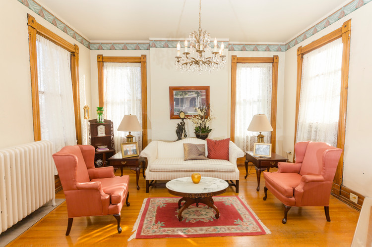 Bridal Suite Sitting Room_LacyClaggPhotography18.JPG