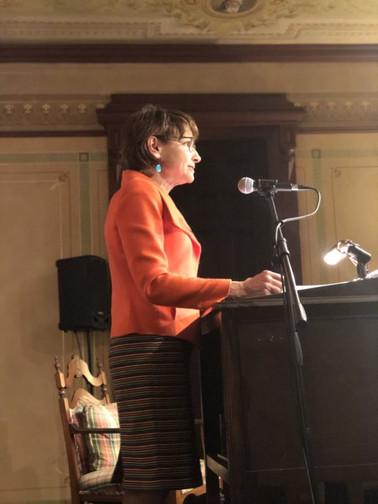 Dr Lisa Harris.jpg