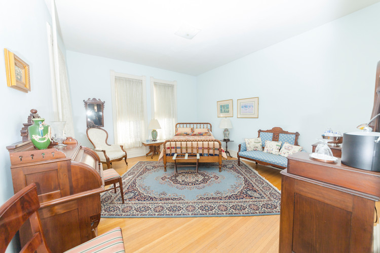 Blue Room_LacyClaggPhotography23.JPG
