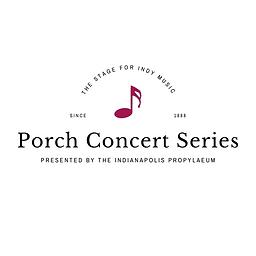 Porch Concert Logo .png