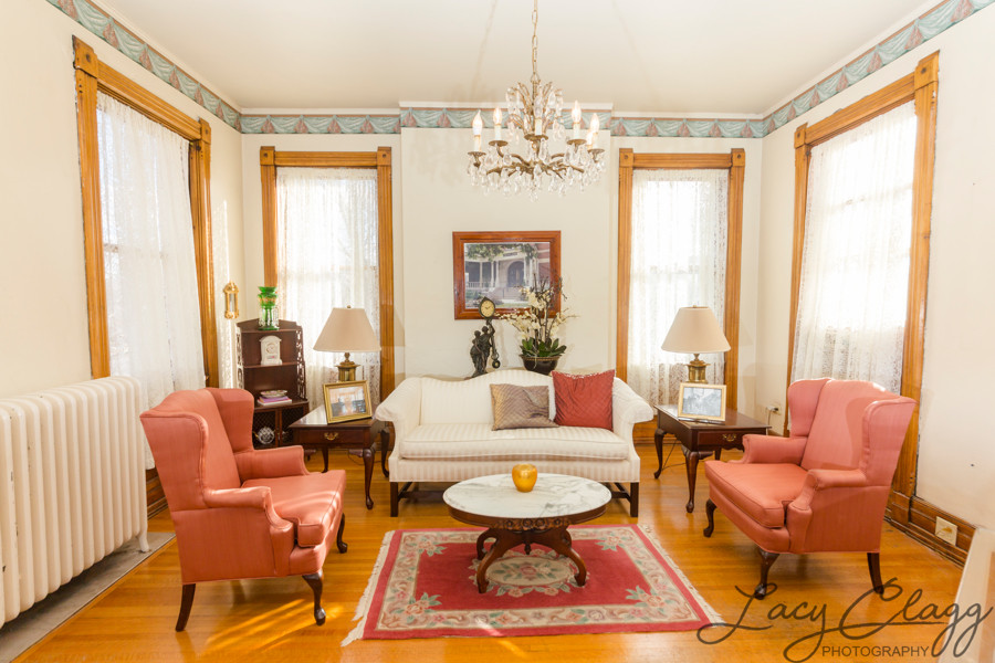 Master Bedroom Sitting Room_LacyClaggPhotography18.JPG
