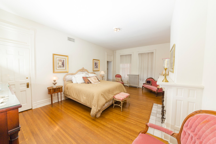 Pink Room_LacyClaggPhotography21.JPG