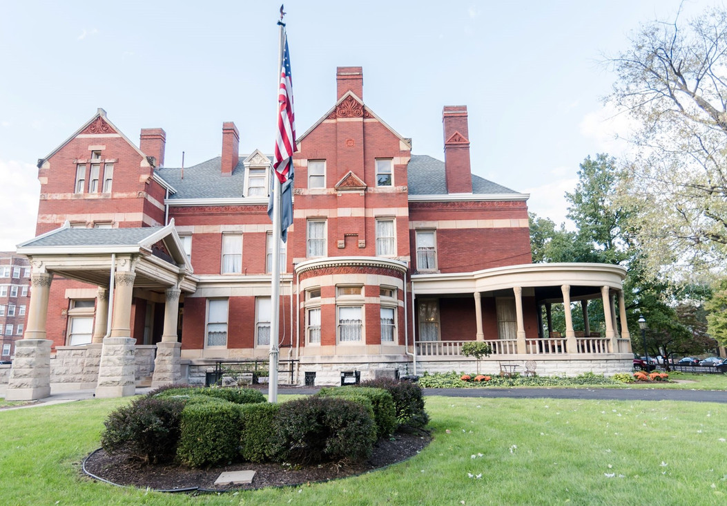 Mansion Sideview (2).jpg