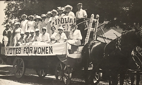 suffrage cropped.png