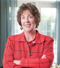 Marianne Glick to be Honored at Prop