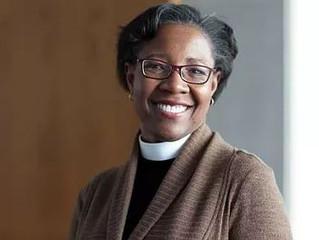 Bishop Concludes Third Season of WES