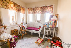 Play Nook_LacyClaggPhotography26.JPG