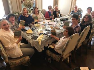 book group.jpg