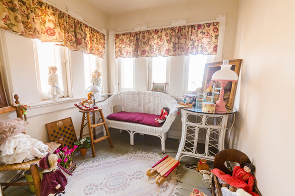 Play Nook in Childrens Room_LacyClaggPhotography26.JPG