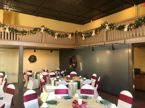 Christmas Carriage House 3.jpg