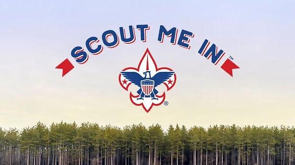Scout Me In.jpg