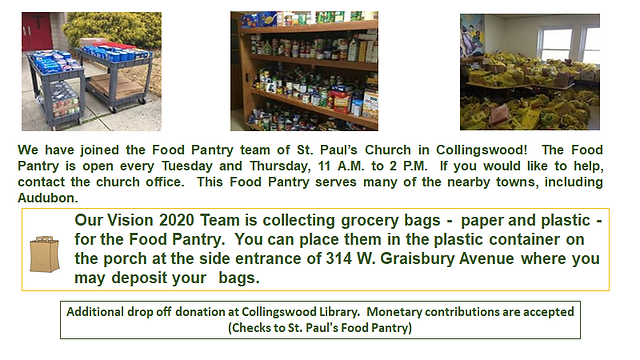 Food Pantry pic.png