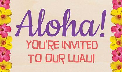 Aloha You're Invited.jpg