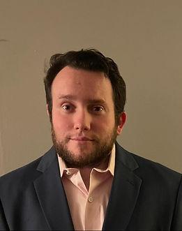 Garrett M. Gouveia