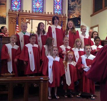 Children's Choir.1.jpg