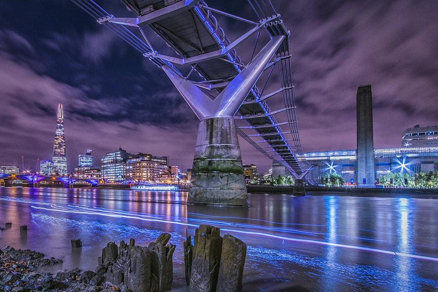 Bridge photo 2.jpg