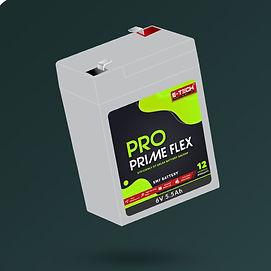 E-Tech PRO PRIME FLEX ET 6V 5_5Ah.jpg